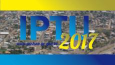 Festa do Pinhão 2017