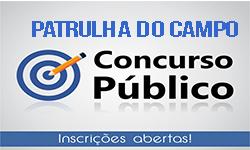 CONSÓRCIO INTERMUNICIPAL DO VALE DO RIO JORDÃO