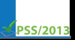 PSS 2013