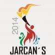 JARCANS-2014
