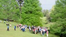 20092015-caminhada-na-natureza-42689