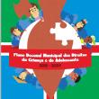 Acompanhe o Plano Decenal Municipal dos Direitos da Criança e Adolescente