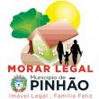 morar-legal-pinhao