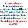 Comunicado21