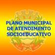 Plano Socioeducativo