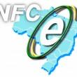 nota-eletronica-consumidor-nfc-e