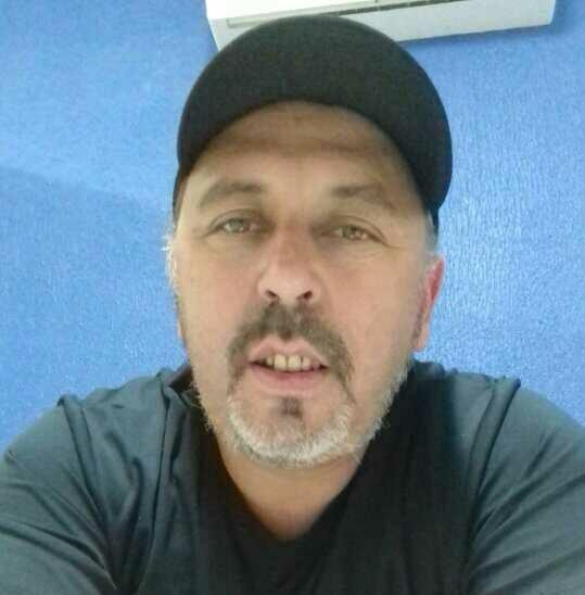 Josoel de Moraes