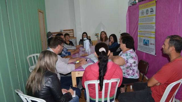 45489788fffc9 Imprensa Pinhão | Prefeitura de Pinhão- Paraná | Página 52