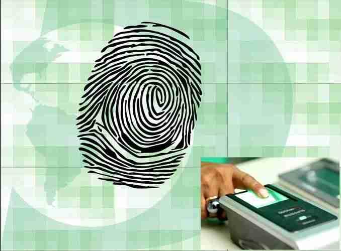 cadastramento-biometrico