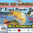 cartaz pesca jpg