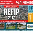 REFIP PRORROGADO