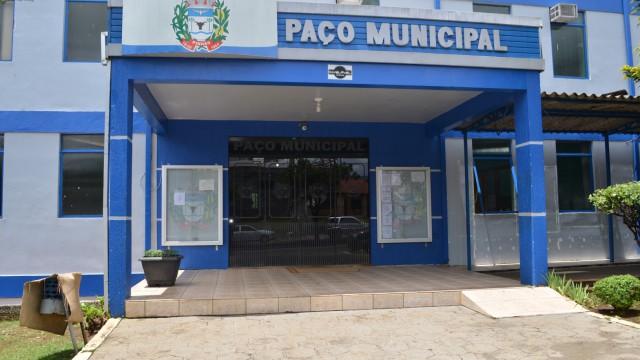63ed8667c55a6 Imprensa Pinhão | Prefeitura de Pinhão- Paraná | Página 42