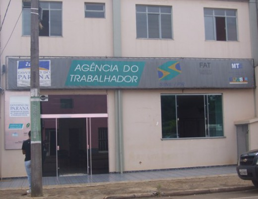 Agência