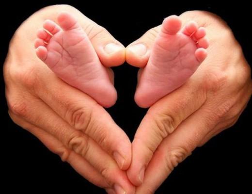 recem-nascido-crianca-bebe-mortalidade-infantil_00081554_0