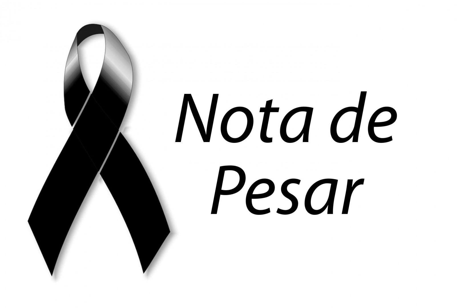 notadepesar1