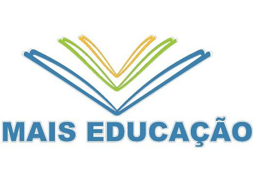 Programa-Mais-Educacao