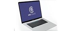 Portal Cidadão IDS