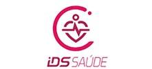 Sistema IDS Saúde