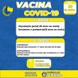 CRONOGRAMA VACINA COVID-19